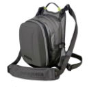 2685/Patagonia-Stealth-Chest-Sling-Pack