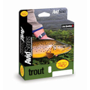 2693/Rio-Avid-Trout-Weight-Forward