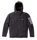 2704/Sage-Quest-Softshell-Insulated-Hoody