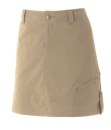 2706/Redington-Crystal-Waters-Skirt