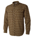 2709/Redington-Grizzly-Plaid-Long-Sleeve