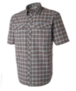 2710/Redington-Grizzly-Plaid