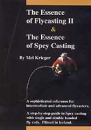 272/The-Essence-of-Fly-Casting-II-The-Essence-of-Spey-Casting