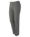 2732/Redington-W's-Sanctuary-Pant