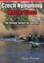 2746/Czech-Nymphing-Master-Class-On-Stream-Tactics-For-Success