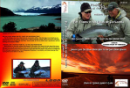 2747/Fly-Fishing-The-Wilds-Of-Patagonia