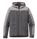 2756/Patagonia-Araveto-Hooded-Jacket