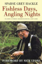 2782/Fishless-Days-Angling-Nights