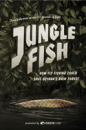 2785/Jungle-Fish