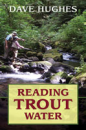 2786/Reading-Trout-Water