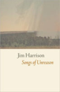 2787/Songs-Of-Unreason