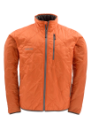 2790/SIMMS-FALL-RUN-JACKET