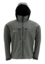 2805/SIMMS-GUIDE-WINDSTOPPER-JACKET