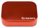 2823/Simms-Wheatley-Fly-Box-Solid