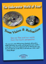 2827/The-Underwater-World-of-Trout-Trout-Vision-and-Refraction