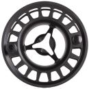 Sage 8012 Pro Series Spare Spools