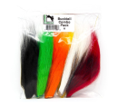 2844/Bucktail-Combo-Pack