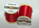 2852/Veevus-14-0-Thread