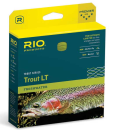 2867/Rio-Trout-LT-Double-Taper