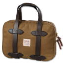 2871/Filson-Tin-Cloth-^Grips^-Case-Vise-Carrier