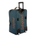 2876/Fishpond-Westwater-Rolling-Carry-On