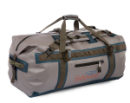 2878/Fishpond-Westwater-Large-Zippered-Duffel-Bag