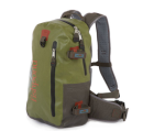 2880/Fishpond-Westwater-Backpack