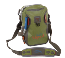 2881/Fishpond-Westwater-Chest-Pack