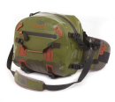 2882/Fishpond-Westwater-Guide-Lumbar-Pack