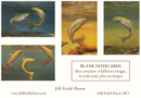 2887/Note-Cards-Jill-Field-Duerr-Set-2