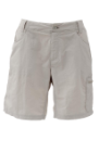 2912/Simms-Women's-Flyte-Short