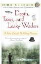 292/Death-Taxes-Leaky-Waders