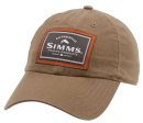 2934/Simms-Single-Haul-Cap