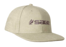 2936/Sage-Dead-Drift-Hat