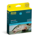 2942/Rio-Bonefish-QuickShooter-Line