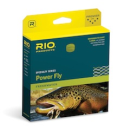 2945/Rio-Power-Fly-Line