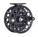 2954/Redington-Rise-II-Reels-and-Spare-Spools