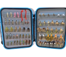 2969/ChiFly-Premo-Trout-Dry-Nymph-Selection-SALE