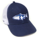 2993/Rep-Your-Waters-Great-Lakes-Trucker-Cap