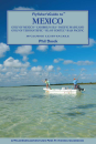 2998/Fly-Fishers-Guide-To-Mexico