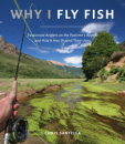 3000/Why-I-Fly-Fish