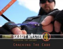 3001/Skagit-Master-4-Cracking-the-Code