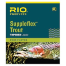 3007/Rio-Suppleflex-Trout-Leader