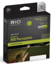 3016/Rio-InTouch-Perception