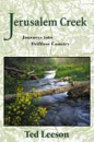 302/Jerusalem-Creek