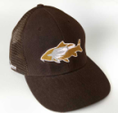 3020/Rep-Your-Waters-Carp-Cap