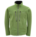 3024/SIMMS-ADL-FLEECE-JACKET