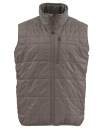 3026/Simms-Fall-Run-Vest