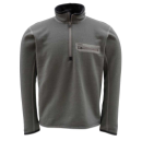 3027/SIMMS-MONTANA-TECHWOOL-ZIP-TOP
