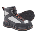 3034/SIMMS-ROCK-CREEK-BOOT-FELT